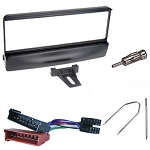 Ford Stereo Install Kit (1)