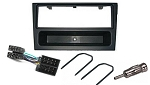 Vauxhall 2000-2005 - Stereo Installation Set