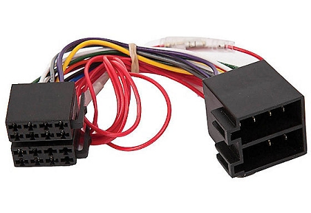 pc2 32 4 ah4 132 8 citroen c2, c3, c5, c8, berlingo wiring harness adaptor wiring harness adapter at cos-gaming.co