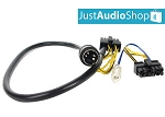 SC-KEN - Patch cable for Kenwood Stereo