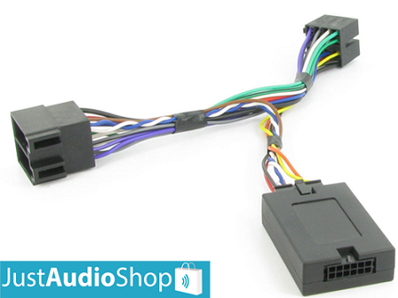 pc99 x21copy sc 112 vauxhall steering wheel controls(pre 2005) (3 4 digit corsa 4 wire harness at gsmx.co